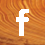 wood-facebook-icon