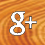 wood-google-icon